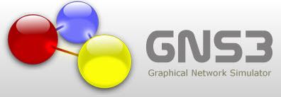gns3logo